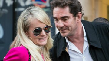 Laeticia Hallyday et Sébastien Farran: ce procès en cours qu'ils suivent très attentivement