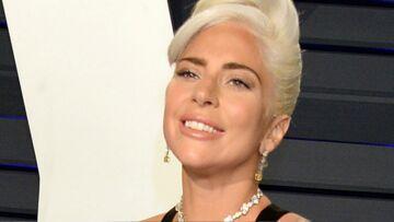 Lady Gaga, enceinte? Comment elle utilise ce buzz à son avantage