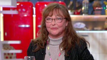 VIDEO – Catherine Frot nue au cinéma? L'actrice de 62 ans à l'aise avec son corps