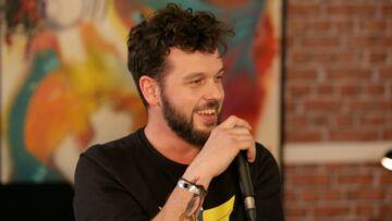 VIDÉO – Revivez le live de Claudio Capéo dans l'appart