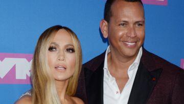 Jennifer Lopez trompée? La supposée maîtresse de son fiancé répond aux accusations