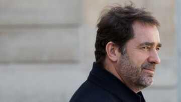 Christophe Castaner et ses erreurs de jeunesse: la face cachée du ministre