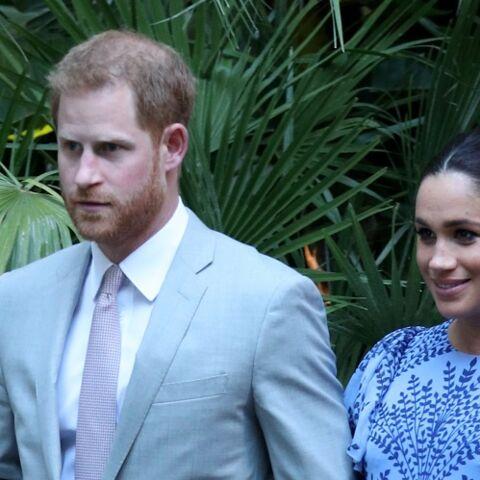 Harry et Meghan: qui est Sara Latham, la nouvelle directrice de leur communication?