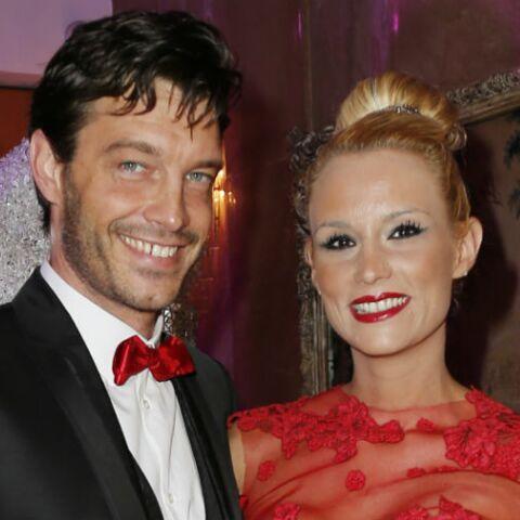 Elodie Gossuin et Bertrand mariés depuis 12 ans, le secret de leur couple: «S'engueuler»
