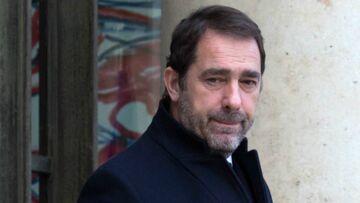 Christophe Castaner embarrasse Matignon: la soirée arrosée qui tombe mal