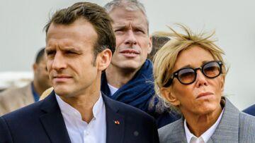 Emmanuel et Brigitte Macron: les gilets jaunes vont-ils perturber leur week-end au ski?