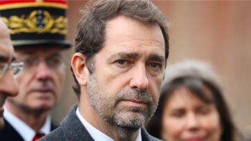 Christophe Castaner se justifie (maladroitement) après sa soirée arrosée