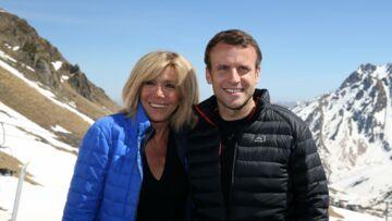 Emmanuel Macron: face à la crise des Gilets jaunes, le président renonce à son week-end au ski