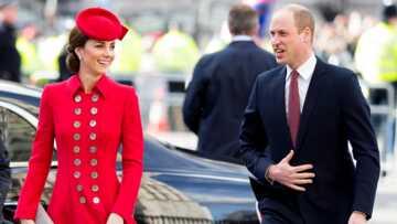 Kate Middleton, cette petite humiliation du prince Charles qu'elle a subie pendant 5 ans