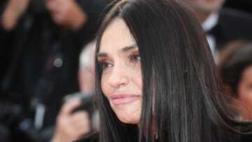 Béatrice Dalle, accusée d'avoir essayé de tuer ses parents: sa réponse cash!