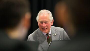 Le prince Charles: le rôle qu'il veut jouer pour le premier enfant de Meghan et Harry