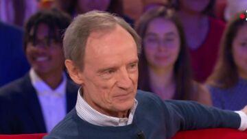 VIDEO – François Hollande fanfaron? Cette anecdote gênante juste avant la révélation de son histoire avec Julie Gayet