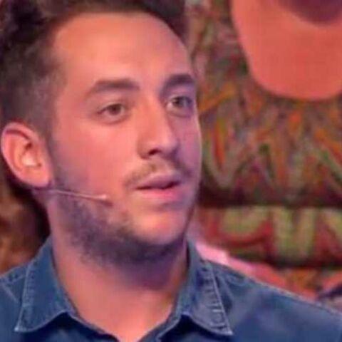 Mort de Bastien des 12 Coups de Midi: les footballeurs de Reims lui rendent hommage