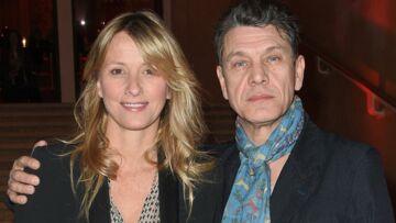 Marc Lavoine et Sarah Poniatowski séparés après 24 ans de mariage, comment ils ont géré leur divorce