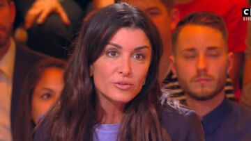VIDEO – Jenifer en larmes dans The Voice: elle justifie son émotion