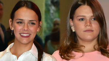 Pauline Ducruet et Camille Gottlieb complices: les filles de Stéphanie de Monaco se font tatouer en duo