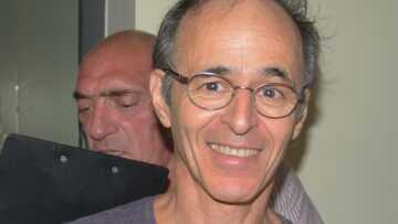 """""""Jean-Jacques Goldman a pris sa retraite"""", pourquoi son choix est définitif"""