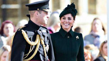 """Kate et William: on sait quand le prince Charles les a autorisés à """"dormir ensemble"""""""