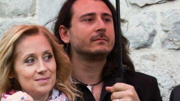 Lara Fabian: qui est son mari Raphaël Di Giorgio?