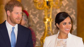 Prince Harry: ce geste fort pour son futur bébé qui le différencie de son frère William