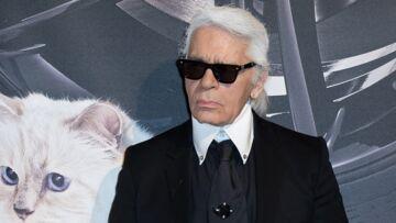 Mort de Karl Lagerfeld: le (faux) compte Instagram de Choupette lance une collection hommage