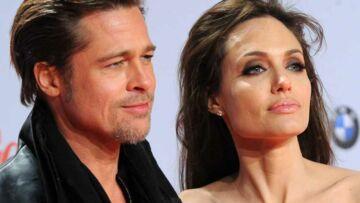 Angelina Jolie et Brad Pitt: ils sont prêts à vivre (enfin) leur vie de célibataire