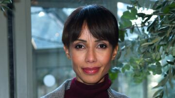A 38 ans, Sonia Rolland devient la nouvelle ambassadrice Guerlain