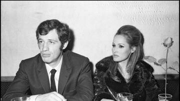 """Jean-Paul Belmondo: comment Ursula Andres """"la tigresse"""" a déchiré sa famille"""