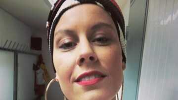 L'émouvant message de Tom et Elsa Leeb, pour leur sœur Fanny atteinte d'un cancer du sein
