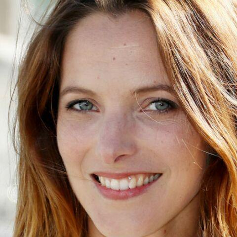 PHOTO – Elodie Varlet de Plus belle la vie partage un rare cliché avec son chéri
