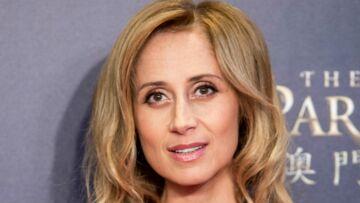 Lara Fabian écartée des Enfoirés? Pourquoi elle n'a pas participé à l'hommage à son amie Maurane