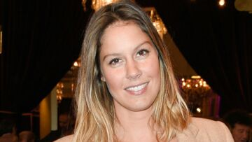 Fanny Leeb, la fille de Michel Leeb, a fait The Voice dans l'équipe de Garou