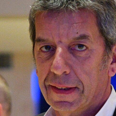Michel Cymes lâche une pique cinglante sur les leaders des Gilets Jaunes