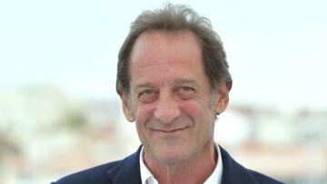 """""""Les femmes plus âgées sont comme le bon vin"""", Vincent Lindon n'est pas franchement sur la ligne de Yann Moix"""