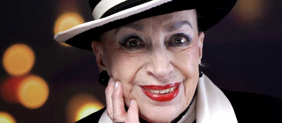 Geneviève de Fontenay regrette que Karl Lagerfeld ait légué sa fortune à Choupette…