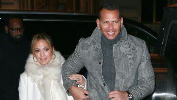 Pourquoi l'ex femme du fiancé de Jennifer Lopez ne voit pas leur union d'un bon oeil