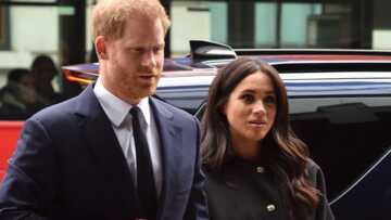 Royal baby de Harry et Meghan: pourquoi les bookmakers ont arrêté de prendre les paris
