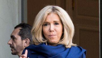 Brigitte Macron: comment elle a décidé de s'impliquer dans la crise des Gilets Jaunes