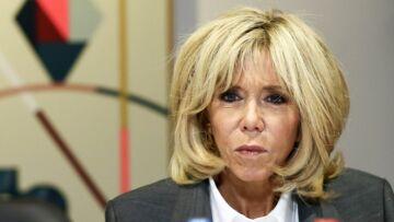 Brigitte Macron insultée, celui qui l'a menacée relaxé