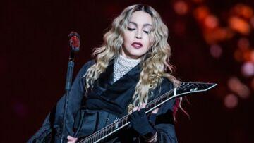 10 ans après la chute mortelle au concert de Madonna, enfin le procès