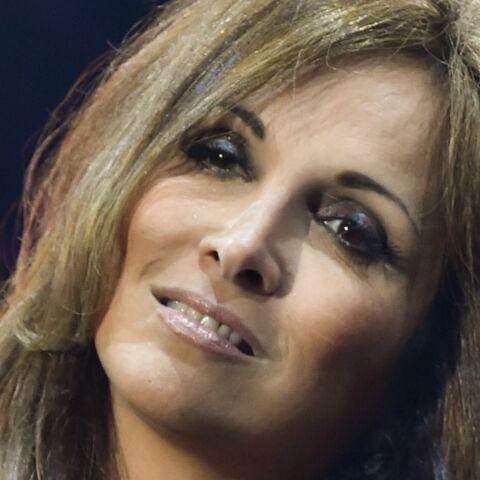 Hélène Ségara se confie sur ses galères à la naissance de son fils