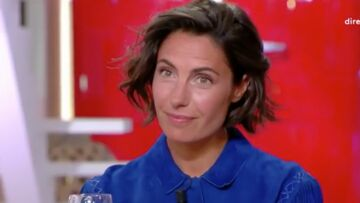 VIDEO – Alessandra Sublet et Antoine Griezmann: un détail physique les rapproche, découvrez lequel