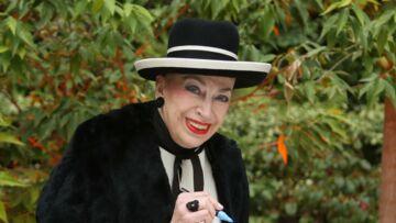 Geneviève de Fontenay angoissée par la mort, ce qu'elle a (déjà) prévu