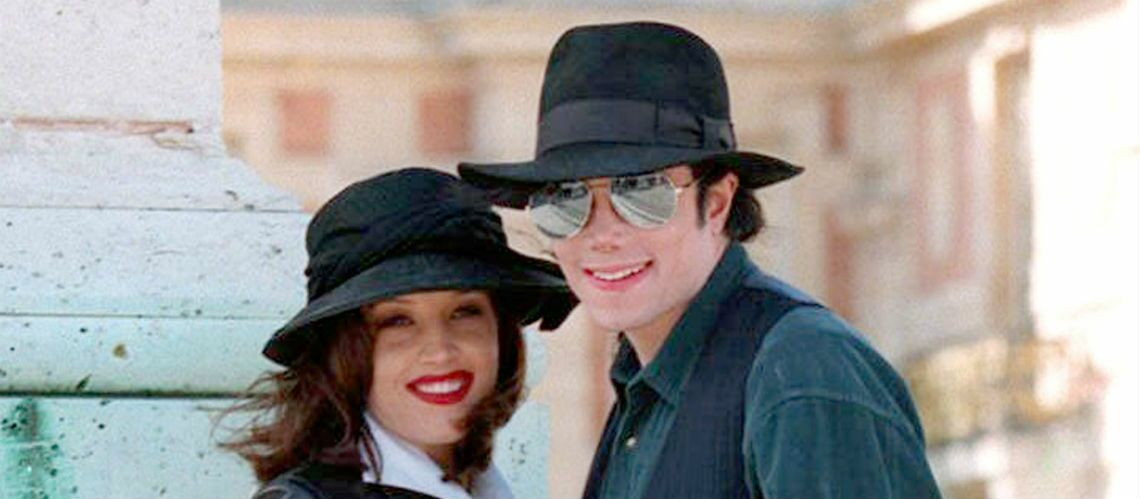 Re: Bruce datant ex femme amie. Michael et.