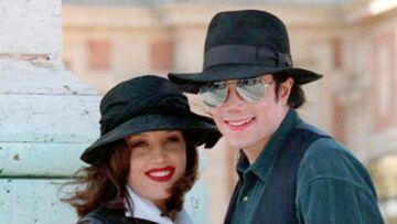 Michaël Jackson refusait qu'on le voie nu…même pendant l'amour: son ex-femme Lisa-Marie Presley se confie sur sa sexualité