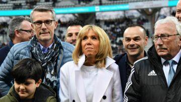 Brigitte Macron, huée et sifflée à Reims: la Première dame victime d'un traquenard?