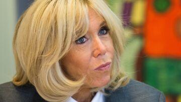 Brigitte Macron accueillie sous les sifflets… la première dame ne se démonte pas