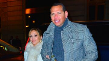 Jennifer Lopez fiancée à Alex Rodriguez: elle sort (enfin) du silence après les soupçons d'infidélité
