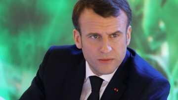 Les ex conseillers d'Emmanuel Macron se lâchent… et dénoncent le rythme de vie intenable