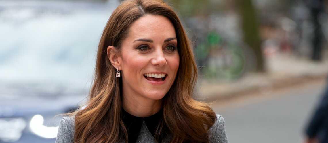 L'entreprise familiale des Middleton en difficulté : pourquoi cela n'arrange pas Kate Middleton